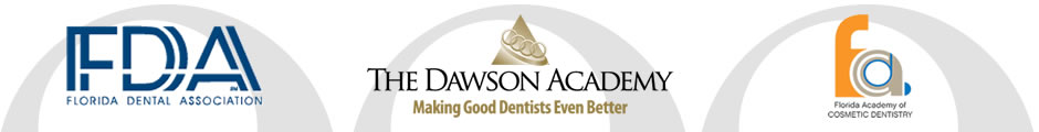 dental associations
